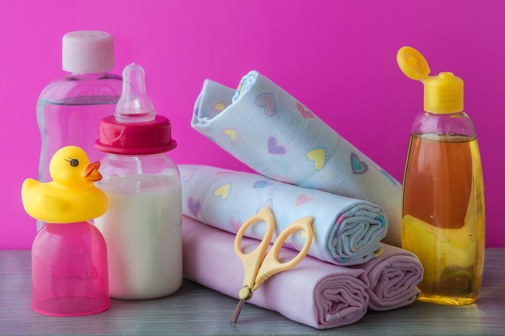 Bathroom Safety For Children   Bathtub Safety