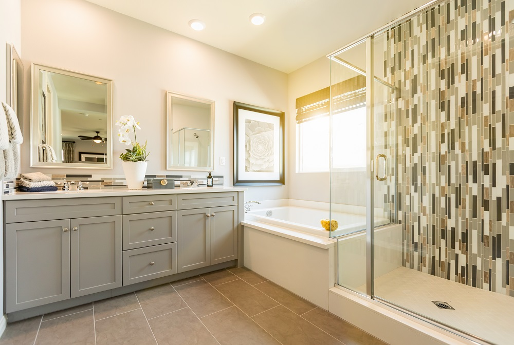 DIY Tips For Bathroom Remodeling | Bathroom Remodeling Tips
