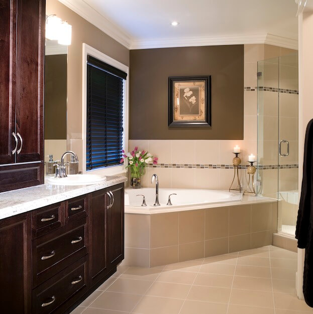 Large Bathroom Designs 4