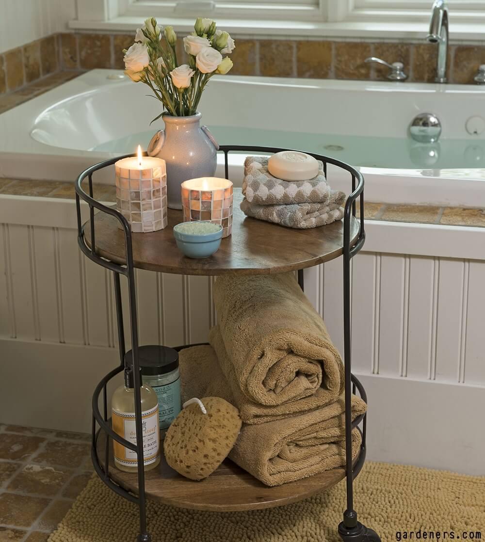 Master Bathroom Decorating Ideas Bathroom Decor