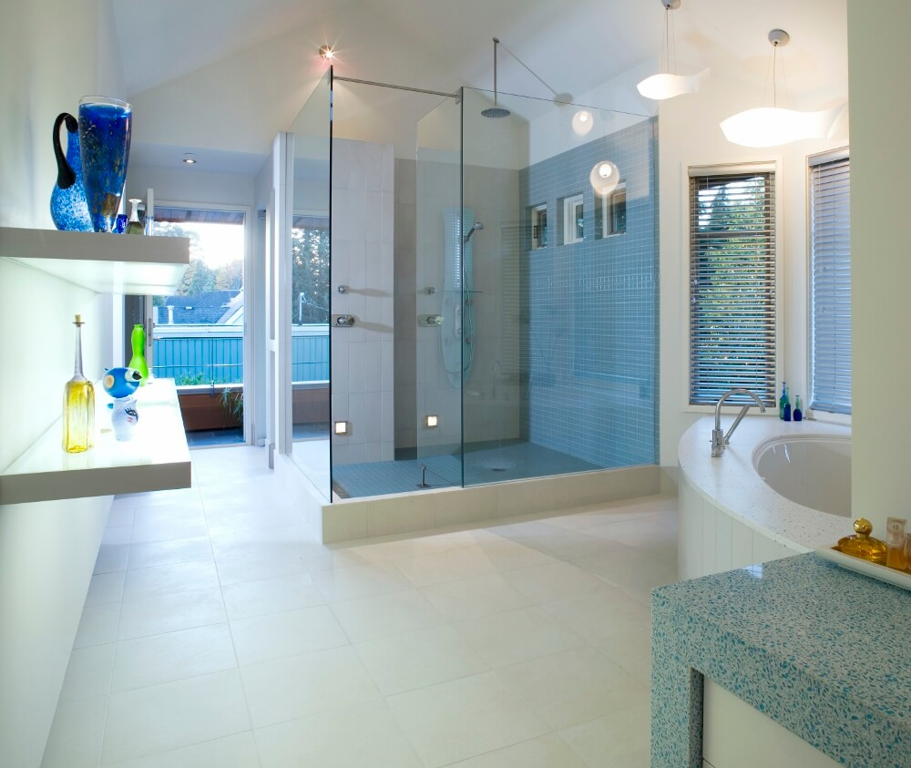 What First Time Homeowners Must Know About Their Bathrooms ...