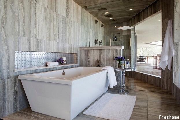 2016 bathroom remodeling trends | design | home remodel Bathrooms 2016