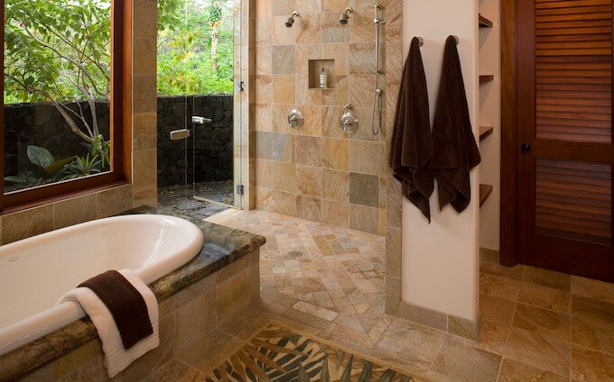 Superb Bathtub Installation Cost