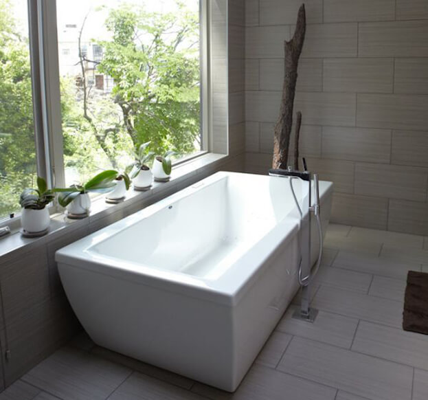 Add Shower To Clawfoot Tub. Bathtub How To Add A Shower Freestanding Tub  Claw Foot Tubs