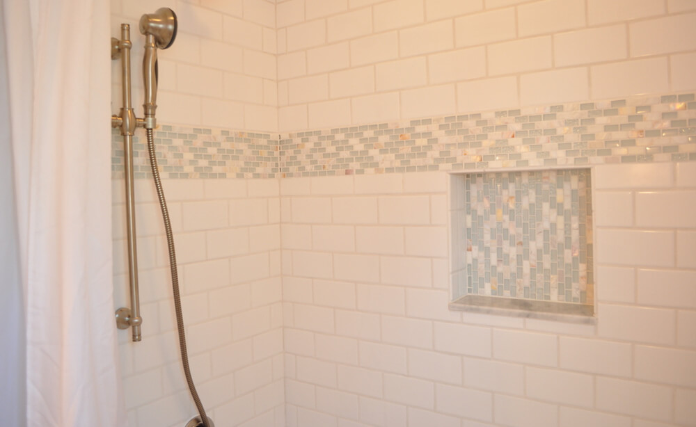 bathroom shower tile photos. cost to tile a shower bathroom photos