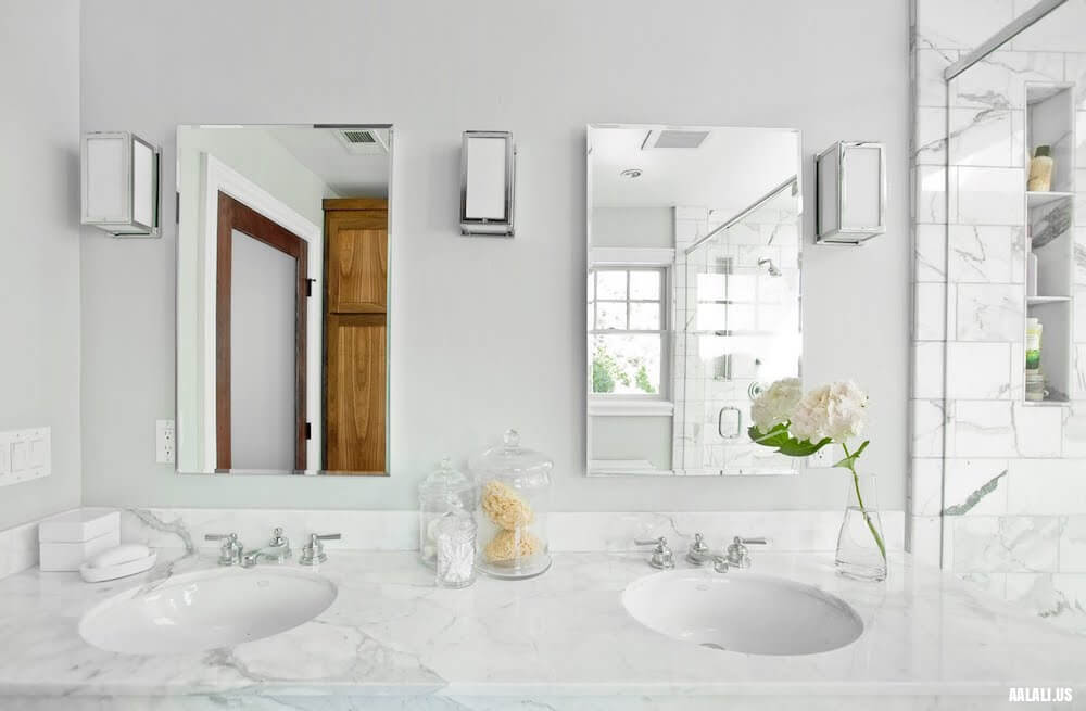 Cultured marble shower walls vs. tile prices fluctuate. See all cultured marble prices. & 2018 Cultured Marble Shower Walls Cost | Marble Shower Price