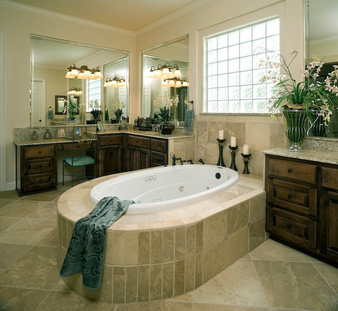 How Much Does It Cost To Install A Jacuzzi Bathtub