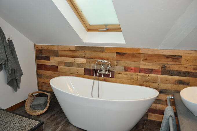 Bathtub Installation Cost Bathtub Replacement Cost - Bathtub styles photos