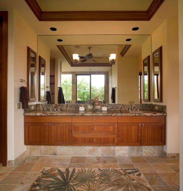 bathroom counters. Onyx Bathroom Countertops Countertop Trends You Must Know
