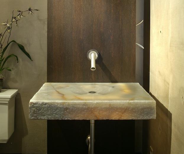 Sinkless Bathroom Vanity Image Of