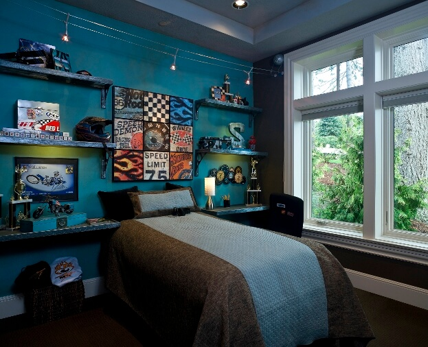 Bedroom decorating ideas for boys boy bedroom ideas for 14 year old room ideas