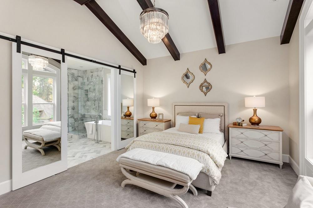 Master Bedroom Ideas Master Bedroom Addition