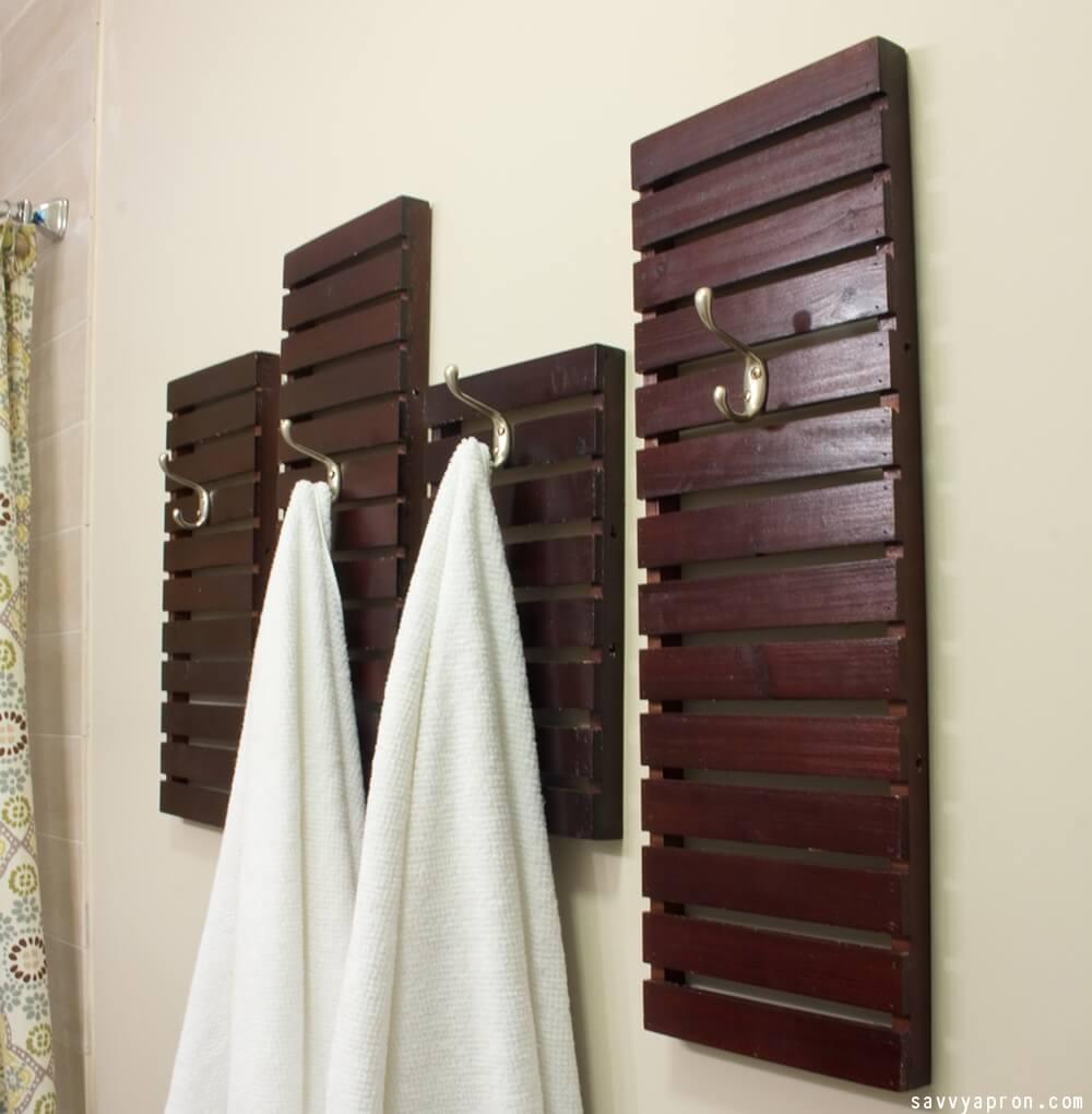 7 Diy Bathroom Dcor Ideas Diy Bathroom Ideas