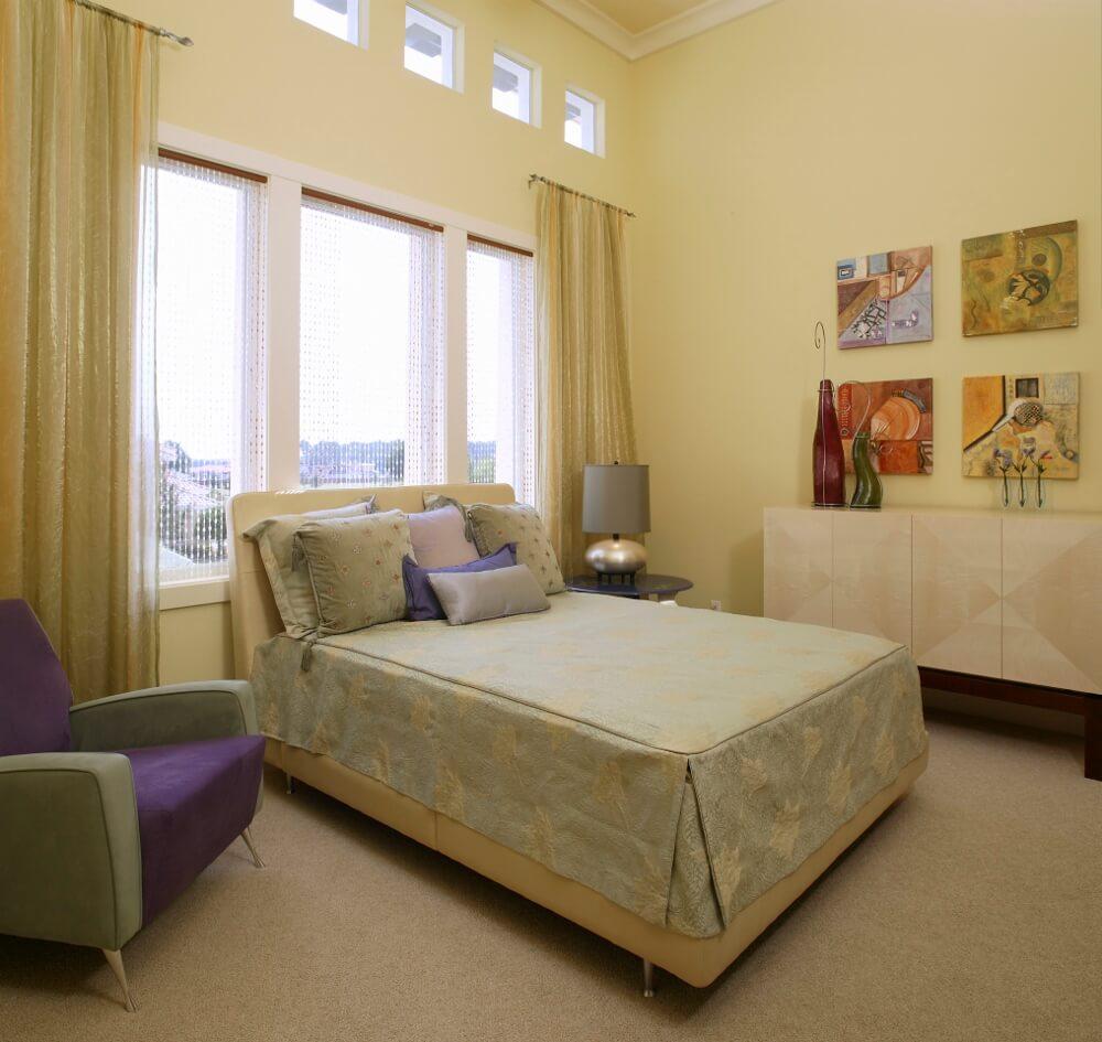 bedroom gallery. Master Bedroom Gallery Wall DIY Ideas  Decor