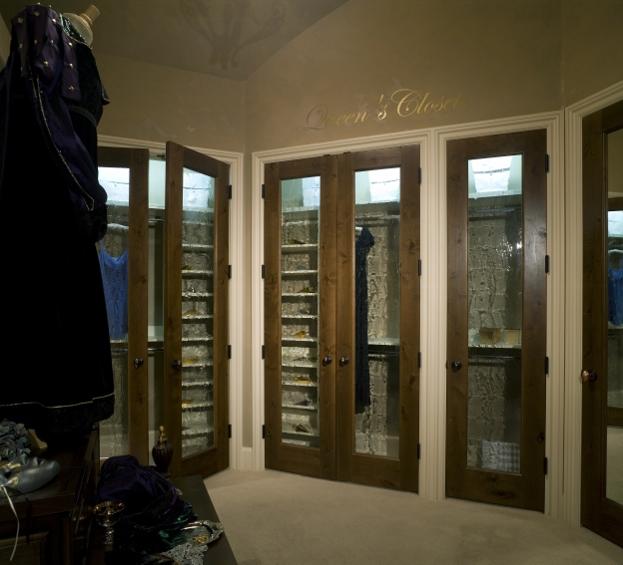 8 Closet Door Ideas Modern Closet Doors Closet Door
