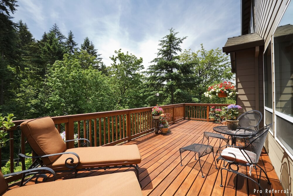 2019 Wood Deck Prices Per Square Foot | 12x20 Deck Cost  X Deck Plans on 14x16 deck plans, 12x25 deck plans, 20x24 deck plans, 15x15 deck plans, 12x14 deck plans, 12x40 deck plans, 16x32 deck plans, 18x24 deck plans, 12x26 deck plans, 10x24 deck plans, 16x26 deck plans, 14x14 deck plans, 20x26 deck plans, 12x32 deck plans, 15x20 deck plans, 6x8 deck plans, 14x28 deck plans, 12x13 deck plans, 11x14 deck plans, 18x18 deck plans,