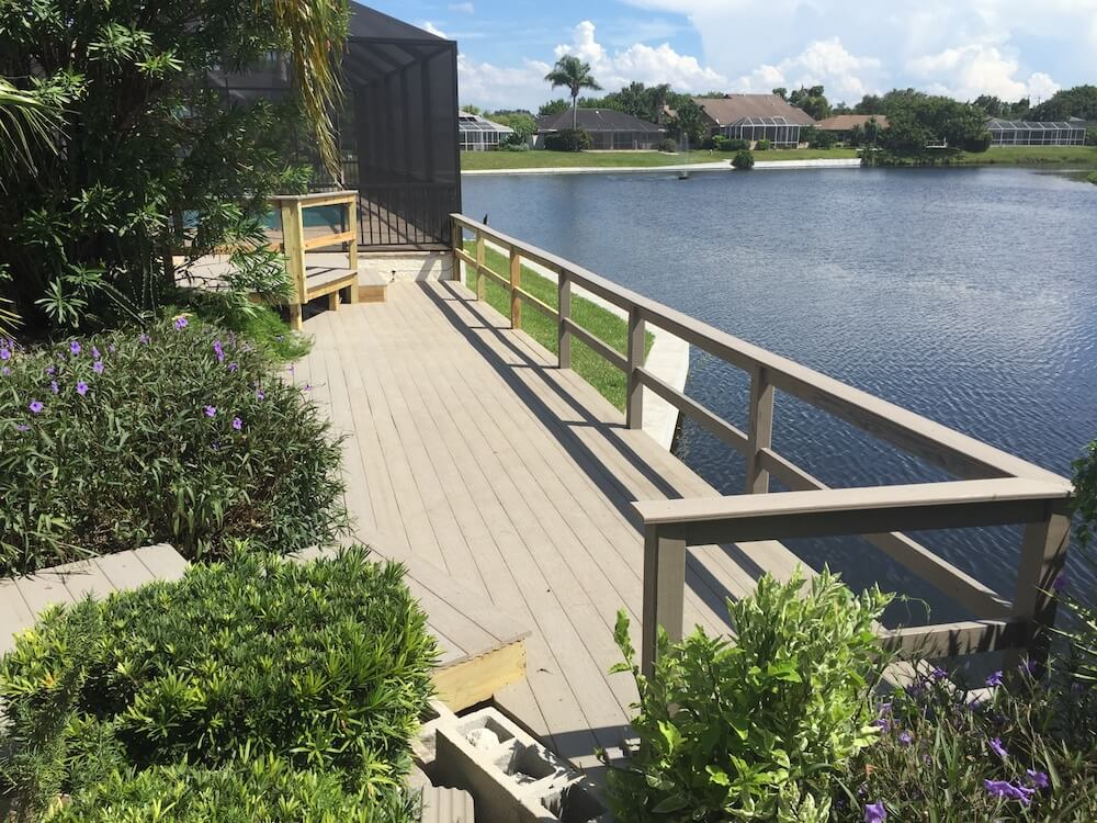 2018 Boat Dock Costs Boat Dock Plans Amp Types