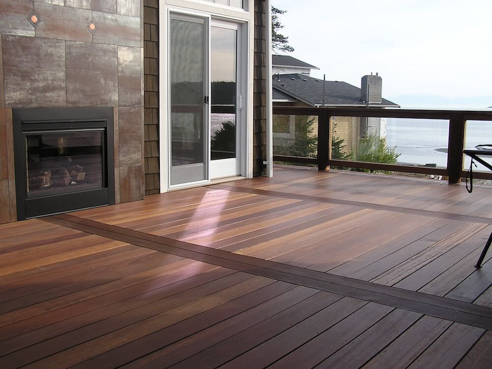 Best Posite Tongue And Groove Porch Flooring Carpet