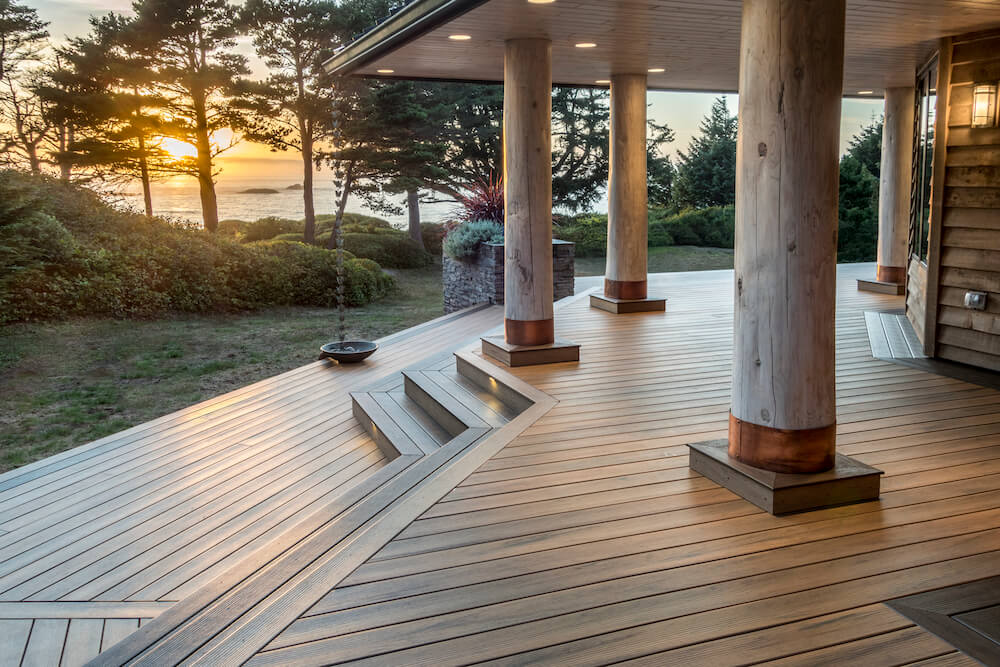2019 Timbertech Pricing Timbertech Decking Prices