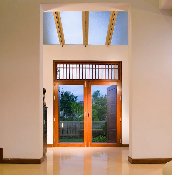 2018 French Doors Cost How Much Are French Doors