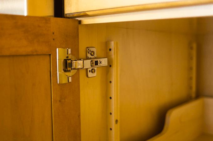 2018 Door Hinge Installation Cost Door Hinges