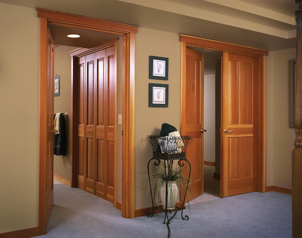 2018 Interior Door Installation Cost Door Prices Amp Options