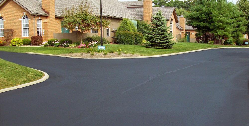 2018 asphalt paving cost asphalt driveway cost calculator asphalt driveway paving cost solutioingenieria Images