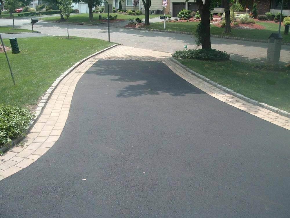 2018 asphalt paving cost asphalt driveway cost calculator asphalt paving cost factors solutioingenieria Images