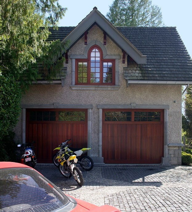 Garage Remodeling Costs Ideas