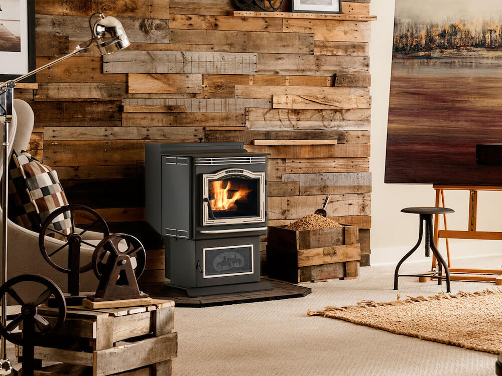 2019 pellet stove prices fireplace pellet stove insert cost. Black Bedroom Furniture Sets. Home Design Ideas