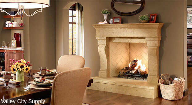 7 Reasons To Install A Fireplace Gas Fireplace Installation