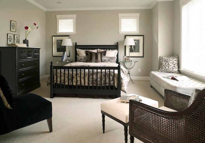 Carpet Material Costs