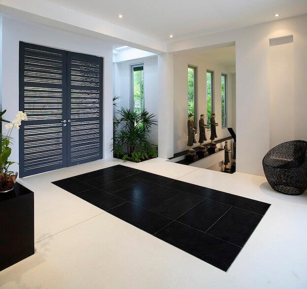 Types of Floor Tile | Tile Installation | Tile Calculator