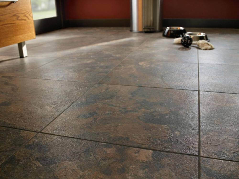 cost to replace flooring 17 frais cost to install vinyl plank flooring 2018 lvt to