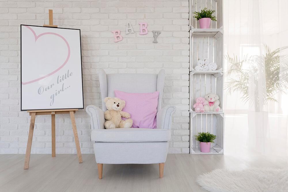 6 Floor Decorating Ideas | Floor Decor on Easel Decorating Ideas  id=58455