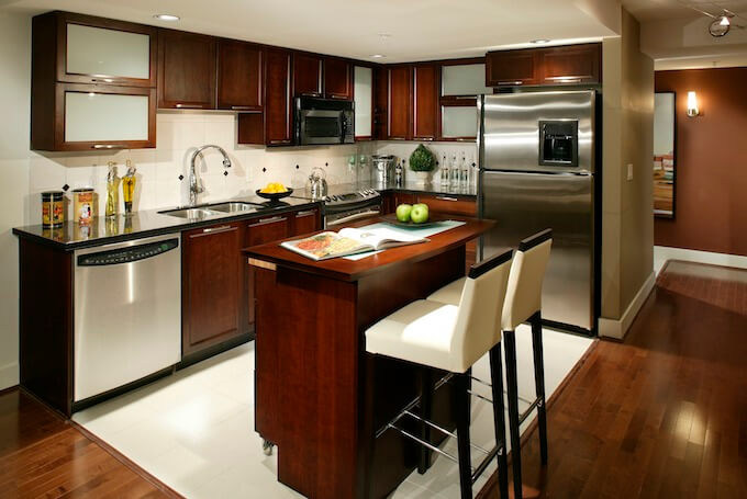 2018 Flooring Installation Cost Tile Vs Hardwood Cost