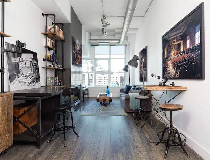 2018 Laminate Flooring Installation Cost Laminate Floors
