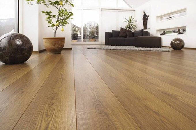 laminate flooring prefinished floor world flooring u0026 mor