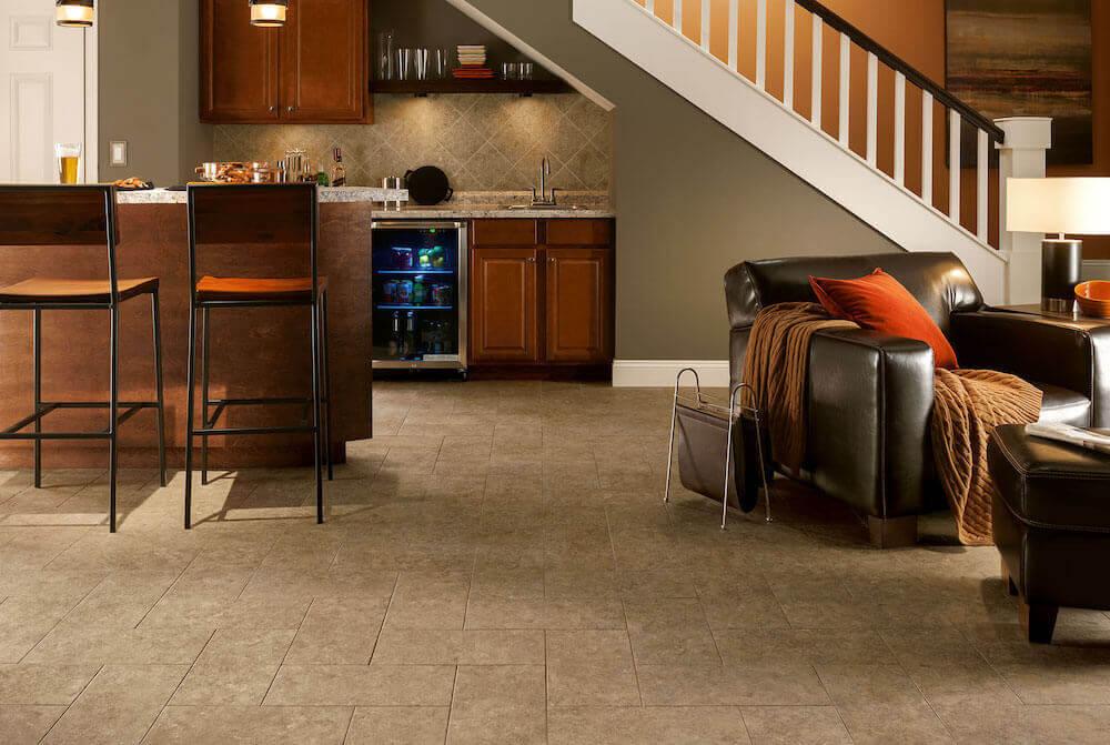 LVT Flooring Cost Cost To Install Vinyl Plank Flooring Cost - What is the cost of vinyl flooring