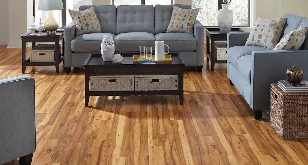 Pergo Flooring Cost Pergo Flooring Installation Cost Pergo - How much is pergo flooring
