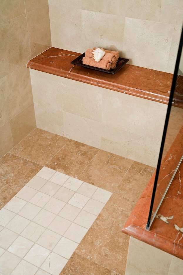 Best Ways To Clean Tile Floors Grout Clean Tile - What is the best solution to clean tile floors
