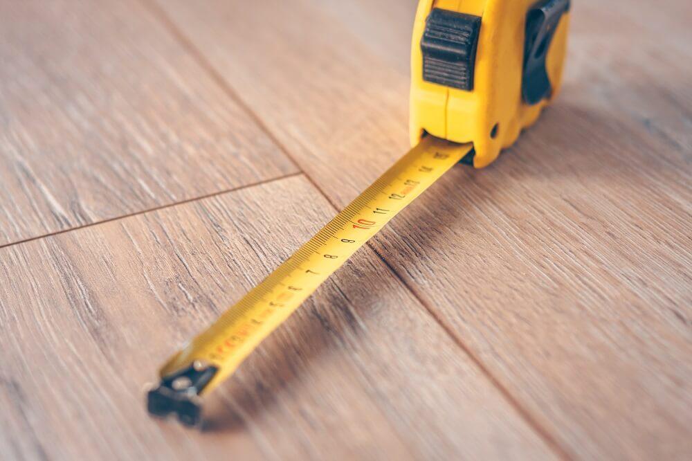 cost to fix squeaky hardwood floors