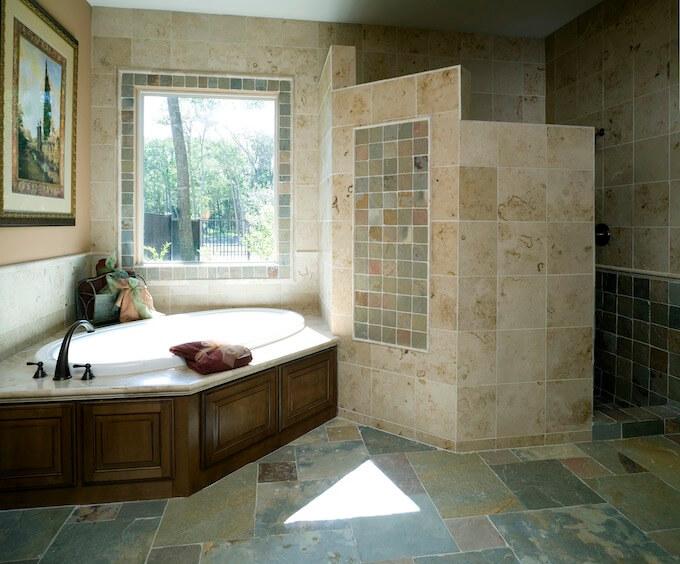 Stone Floor Polishing Cost How To Polish Stone - How to buff ceramic tile floors