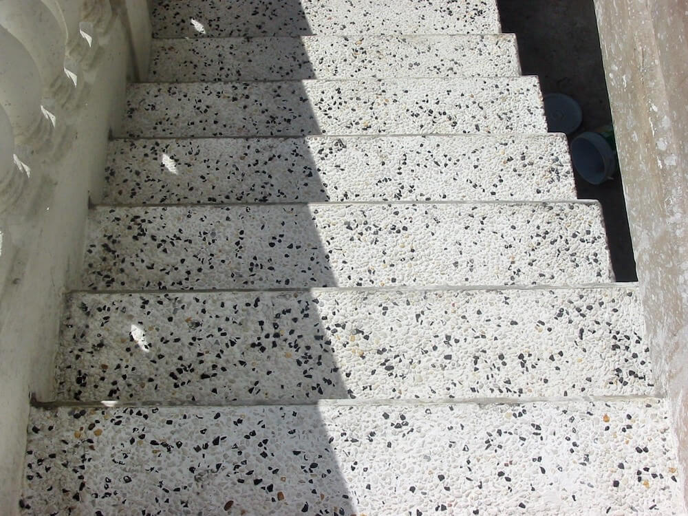 per floors interior kenya terrazzo com foot floor new cost corktownseedco patterns flooring in square trends