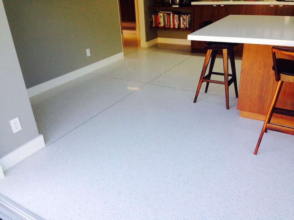 l refinishing on cost flooring terrazzo floors floor lovely