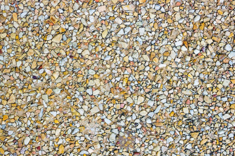2020 Terrazzo Flooring Cost What Is