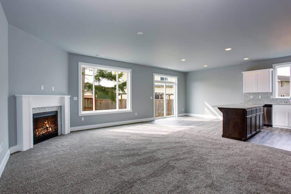 2020 Mohawk Smartstrand Carpet Prices Mohawk Smartstrand