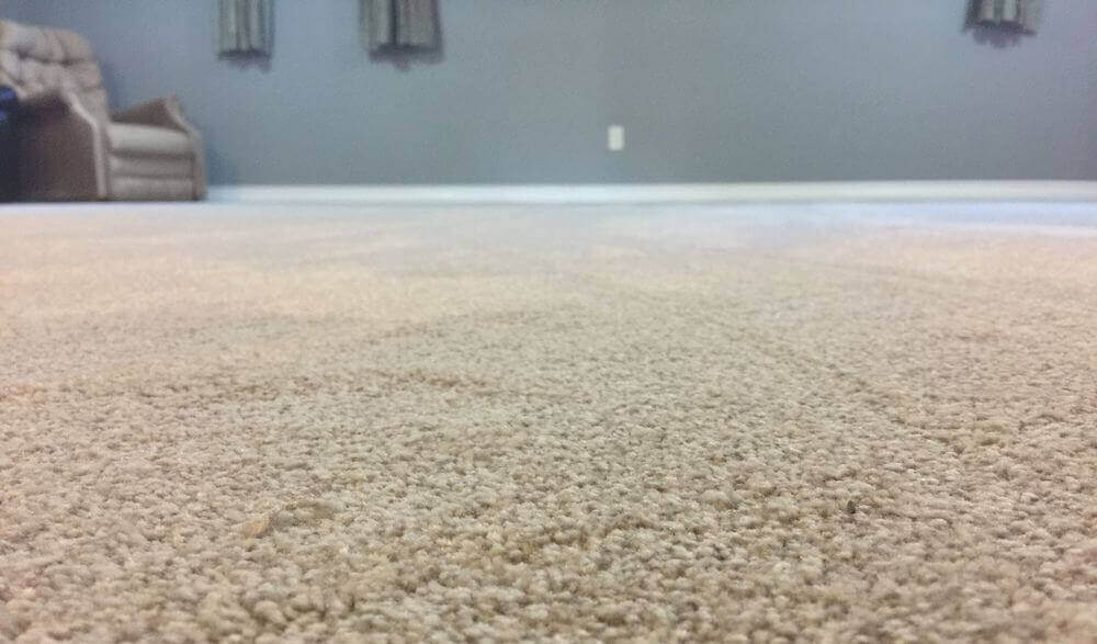 2020 Mohawk Smartstrand Carpet Prices