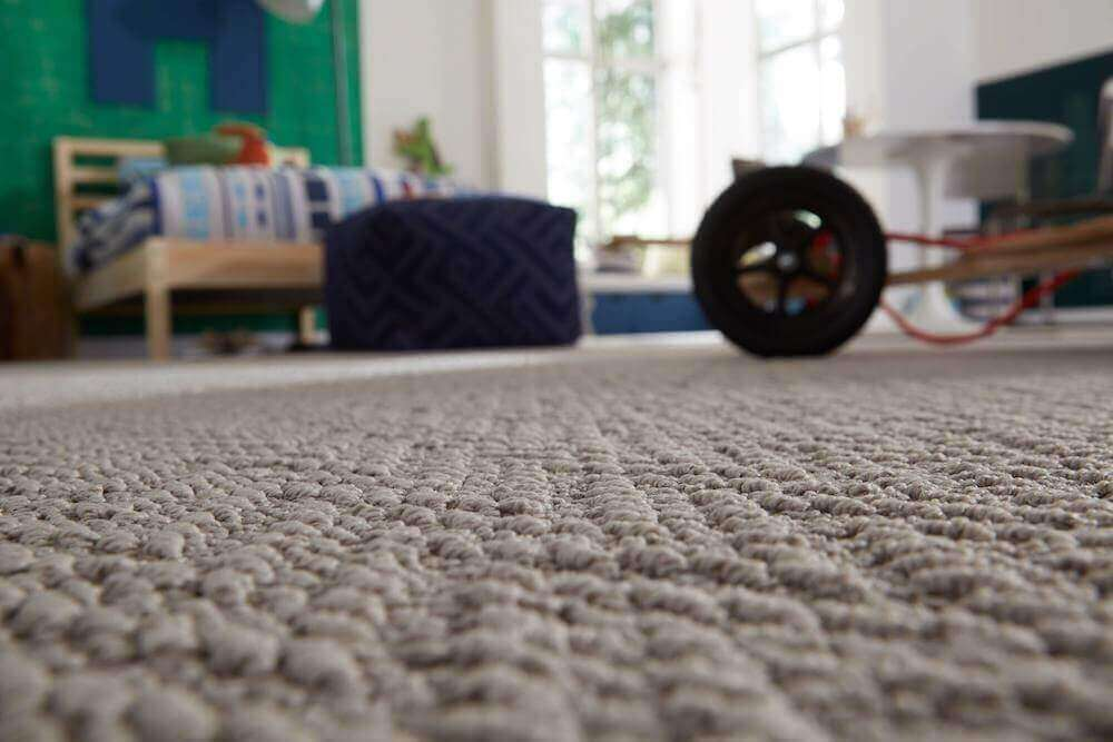 Smartstrand Carpet Prices