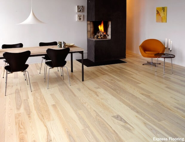 12 Types Of Hardwood Floors Wood Flooring Types Amp Prices